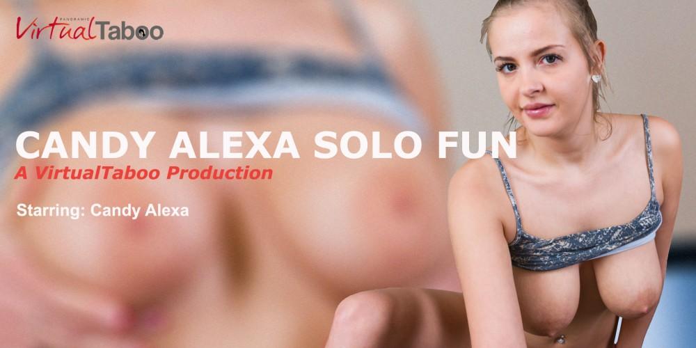 poster_alexa_solo